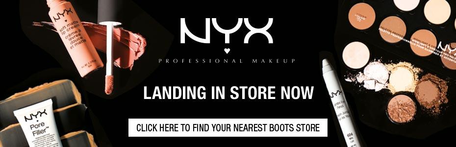 Boots Makeup Counter Jobs Bristol Mugeek Vidalondon
