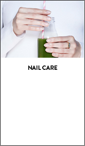 Nail Care | Nails Inc