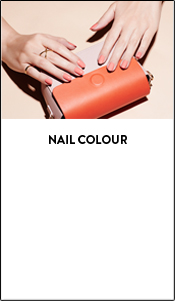 Nail Colour | Nails Inc