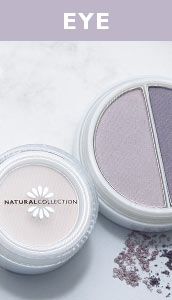Natural Collection Eye