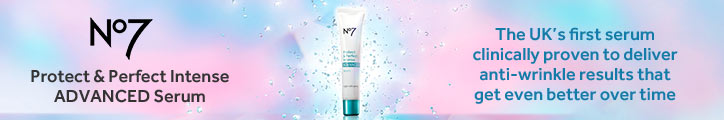 no7 protect and perfect intense advanced serums
