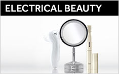 no7 electrical beauty