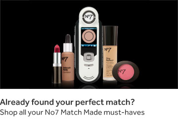 Already found your perfect match? Shop your match made must haves