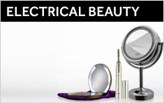 Number 7 Electrical Beauty