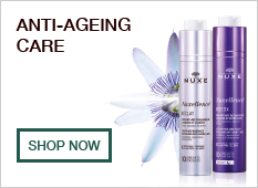 Nuxe anti ageing