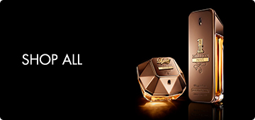 Paco Rabanne Million Prive
