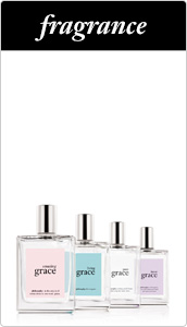 philosophy fragrance | perfumes | giftsets