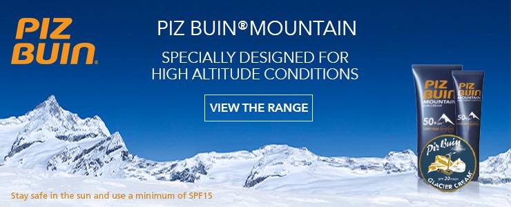 mountain piz buin boots. Black Bedroom Furniture Sets. Home Design Ideas