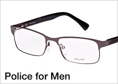Mens Glasses Frames At Boots : Police Eyewear Mens and Womens Glasses at Boots ...