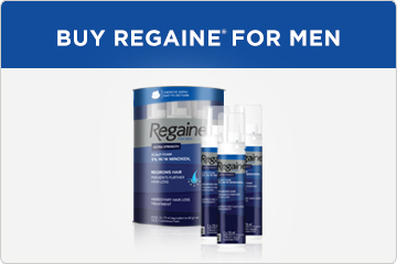 Buy Regaine for men