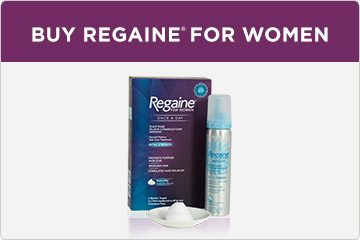 Buy Regaine for Women