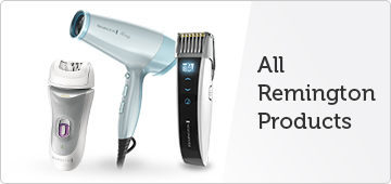 All remington products