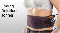 Toning solutions for her