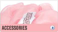 Soap & Glory Accessories