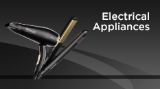 Tresemme Electrical Appliances