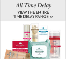 All Time Delay. View the entire time delay range