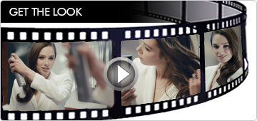 Get the look: watch our videos