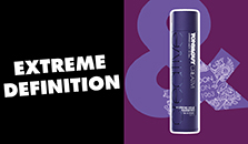 toni and guy extreme definition