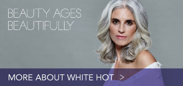 Find out more about White Hot