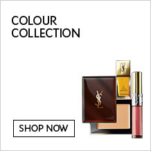 YSL Colour Collection
