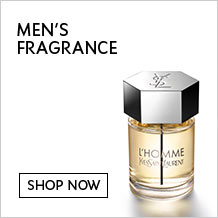yves laurent ysl makeup ysl perfume boots