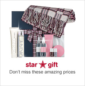 Shop all Star Gifts