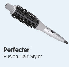 Perfector Fushion Styler   Apps Directories