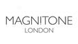 Magnitone Logo