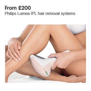 From 200 pound Philips