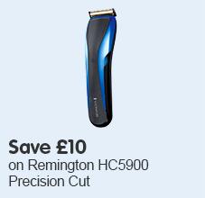 Save £10