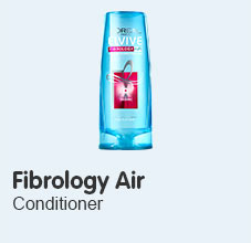 Fibrology Air Conditioner