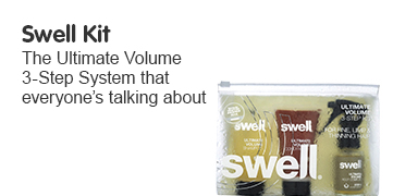 swell the ultimate volume 3 step kit