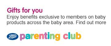 Parenting Club Gifts for you