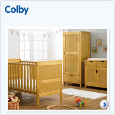 Baby Furniture Sets on Nursery Furniture Sets   Baby Furniture Sets And Collections   Boots