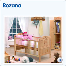 nursery furniture sets cots cribs and baby furniture