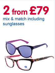 2 form 79 pounds mix and match including sunglasses