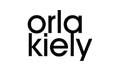 Orla Kiely glasses