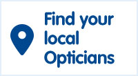 Find your local Boots Opticians with our store locator