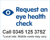 Book an eye test