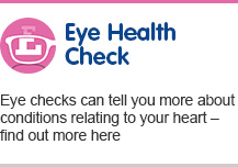 Eye Health Check