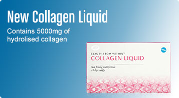 BP Collagen Liquid