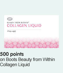BP Collagen