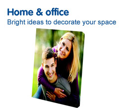 Home and office from Boots Photo
