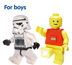 Boys photo products