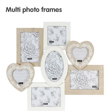 Famous Multi Photo Frames Ireland Adornment - Frames Ideas ...