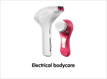 Electrical Bodycare