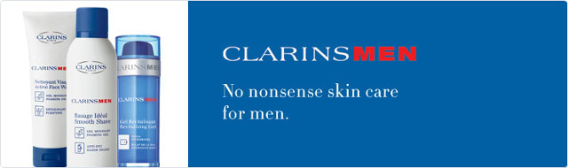 Clarins Hydrate